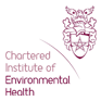 Chartered Institute Environmental Health