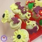 S&B Cakepops