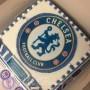 Chelsea I