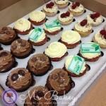 SP Cupcakes